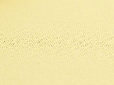 Texinov Agri nx01f jaune 2