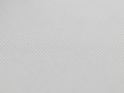 Texinov Agri ultravent bemisia tip250 2