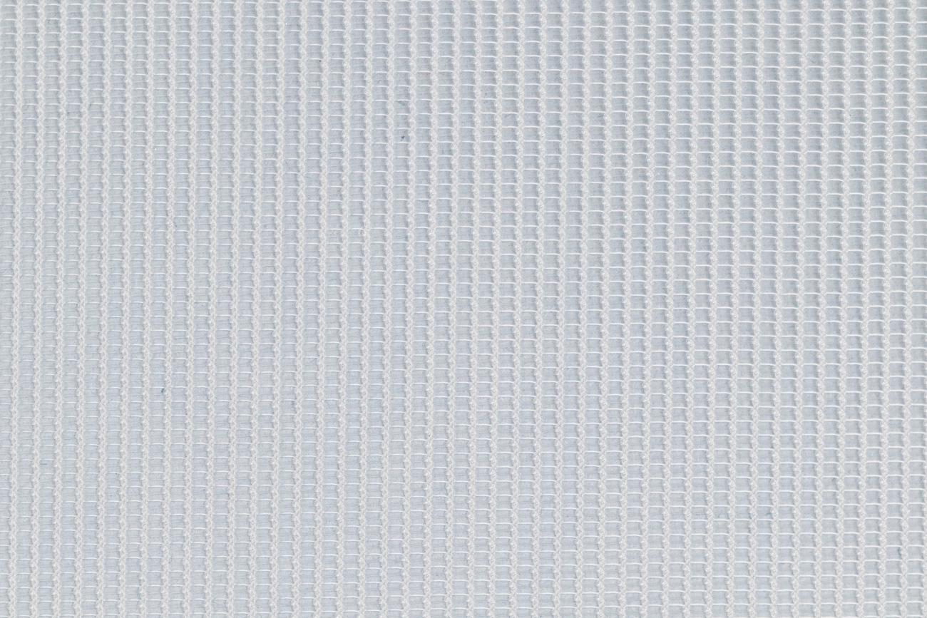 Texinov Agri ultravent bemisia tip250