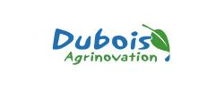 Dubois Agrinovation